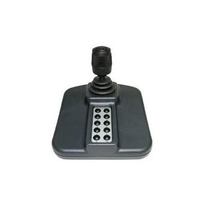 Sony IPDESKTOPUSB USB joystick controller