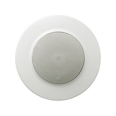 Sony SCA-M30 high quality, ceiling microphone for IP security cameras