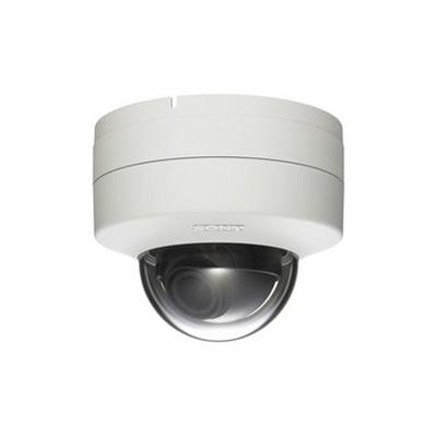 Sony SNC-DH220 network mini-dome camera