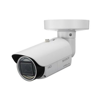 Sony SNC-EB602R True Day/night IP IR Bullet Camera