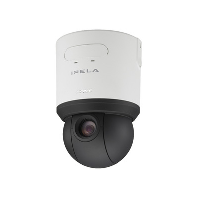 Sony SNC-RS44P internal PTZ dome camera with 18x zoom