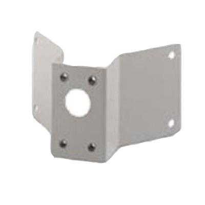 Sony SNCA-CAFIX1 corner mount adapter