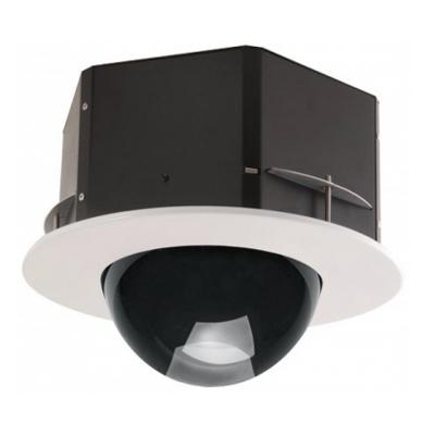 Sony SNCA-ICPTZ/T indoor ceiling housing