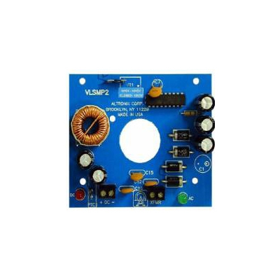 Sony SNCA-POWER-PCB output board