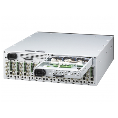 Sony SNTA-RP1 encoder rack redundant power supply