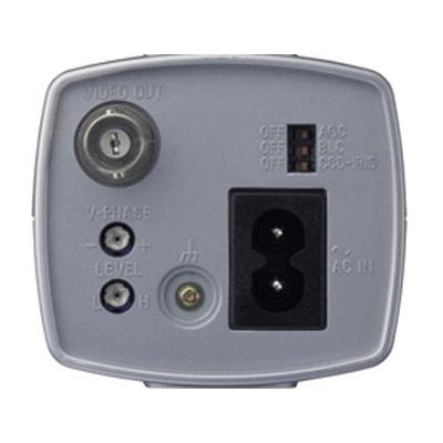 Sony SSC-DC378P CCTV camera with 480 TVL