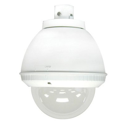 Sony UNI-INS7C1 indoor pendant mount clear dome housing