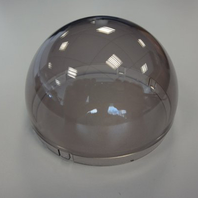 Sony UNI-LD140S Smoked Dome Cover