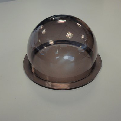 Sony UNI-LD280S smoked dome cover