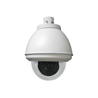 Sony UNI-ONEP580C2 day/night outdoor IP PTZ camera