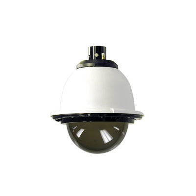 Sony UNI-OPL7T2 Outdoor Pressurized Dome Housing