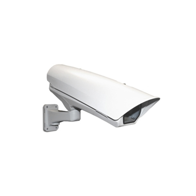Sony UNI-ORBC6 outdoor IP66-rated housing
