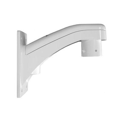 Sony UNI-WMB3 wall mount bracket