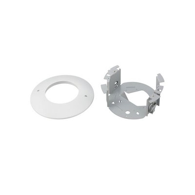 Sony YTI-CB630 in-ceiling bracket for indoor PTZ cameras