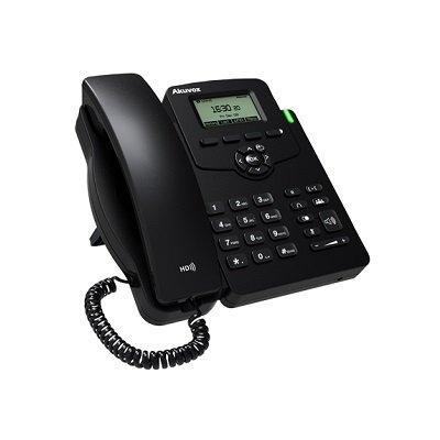 Akuvox SP-R50P Entry-level IP Phone