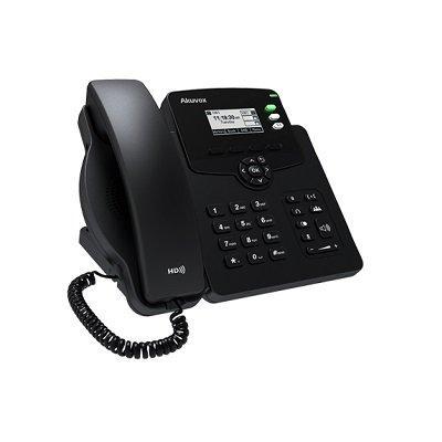 Akuvox SP-R55G Dual Gigabit IP Phone
