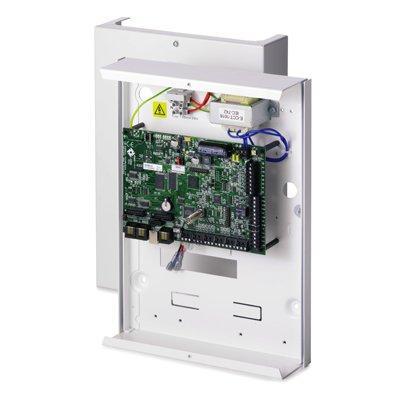 Vanderbilt SPC4320.220-L1 SPC G2 Intrusion System