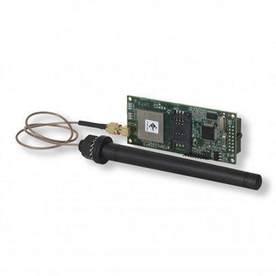 Vanderbilt SPCN320.000 GSM Module incl. antenna