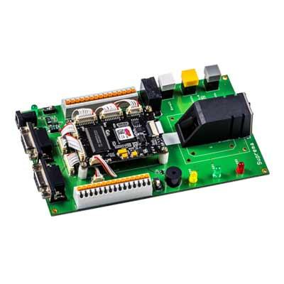 Suprema SFM5500 EVK evaluation kit