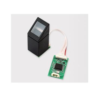Suprema SFU500 versatile OEM solution with live finger detection techology