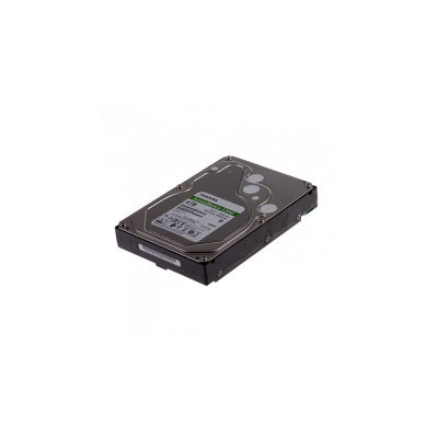 Axis Communications Surveillance Hard Drive 4TB Storage