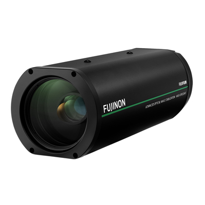 Fujifilm SX800 IP camera