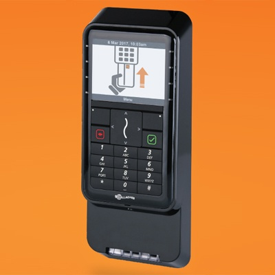 HID Access Control Card Readers | Access Card Reader Products