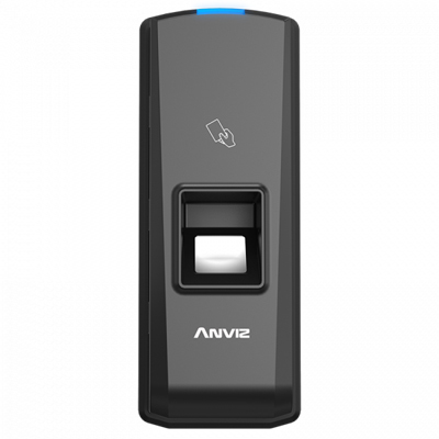 Anviz T5 Pro Fingerprint & RFID Access Control