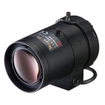 Tamron M13VP850IR CS mount varifocal lens