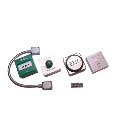 TDSi 2921-0261 access control system accessory