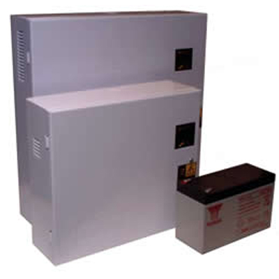 TDSi 2921-0280 Boxed 1 A power supply unit