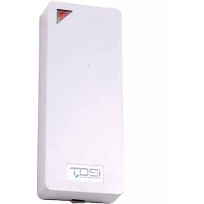 TDSi 5002-0440 MIFARE serial number smart card reader