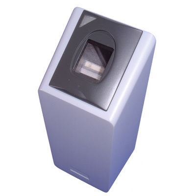 TDSi 5002-0450 TDSi optical fingerprint reader