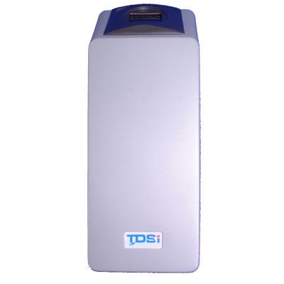 TDSi 5012-0108 desktop enrolment scanner