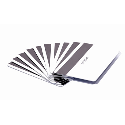 TDSi HICO Magnetic Stripe Cards
