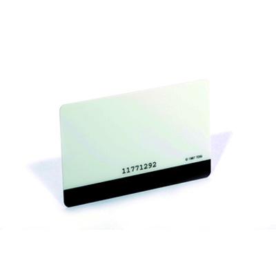 TDSi Infra-red cards
