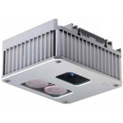 TDSi Tailgate Detector