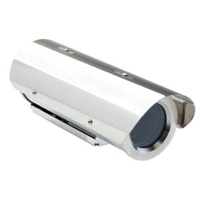 Tecnovideo 129-L CCTV Camera External Housing