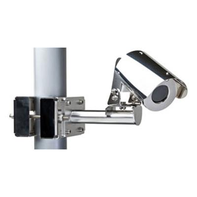 Tecnovideo 129WWIR50 CCTV Camera Housing