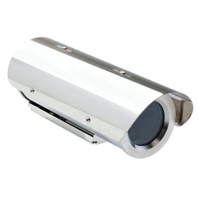 Tecnovideo 129WWIR70 CCTV Camera Housing