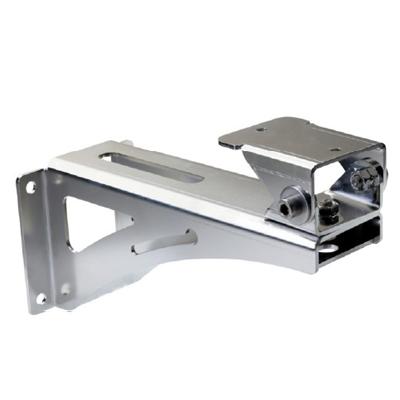 Tecnovideo SSBK204 mounting brackets