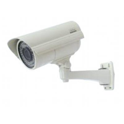 TeleEye SF485 long range IR CCTV camera with 540 TVL