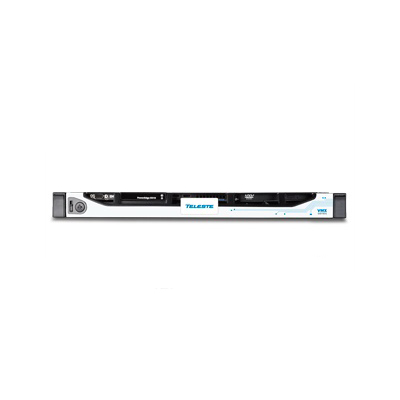 Teleste SNR311 – 2.2 professional network video recorder with 4TB storage