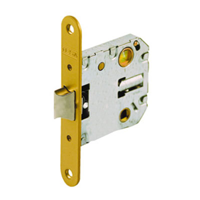TESA 2004U series Mechanical digital lock