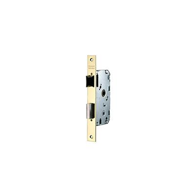 TESA 2010 lock Sashlock for timber doors
