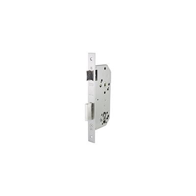 TESA 2030 lock Sashlock for timber doors