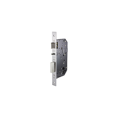 TESA 203MN automatic lock