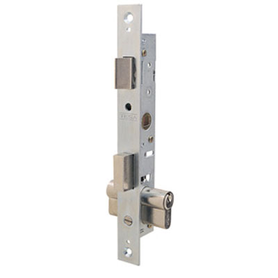 TESA 2200 series Mechanical digital lock