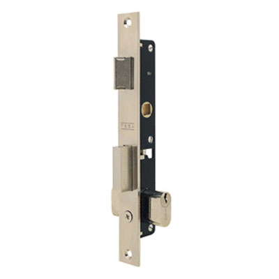 TESA 2220 series single point lock for narrow stile