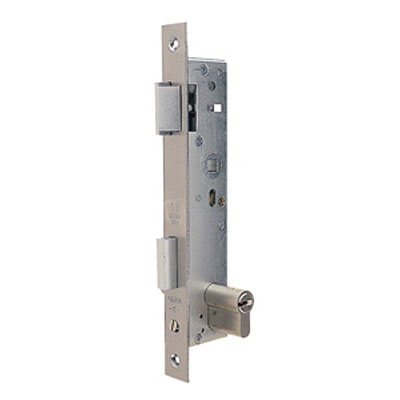 TESA 2280 series Mechanical digital lock
